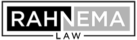 Rahnema Law